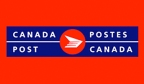 web-canadapost