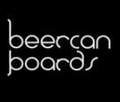 Beercan-Longboards-Logo
