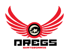 Dregs_logo