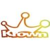 Krown-Longboard-Logo