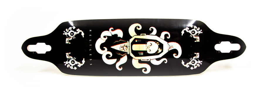 Restless-Longboards-BigBoy-3D-bottom