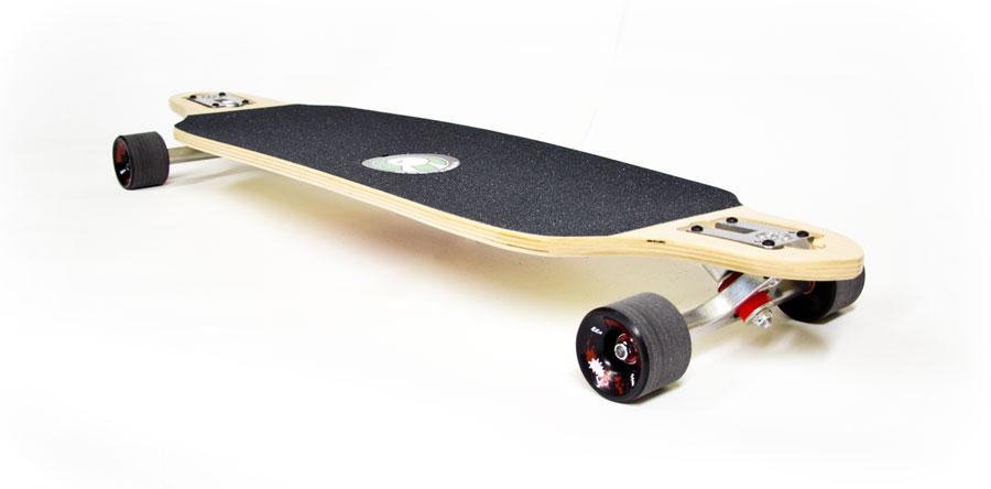 Restless-Longboards-BigBoy-angle