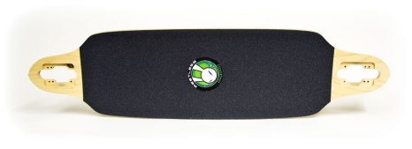 Restless-Longboards-BigBoy-top