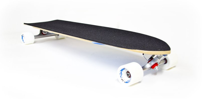 Restless-Longboards-Concorde-angle