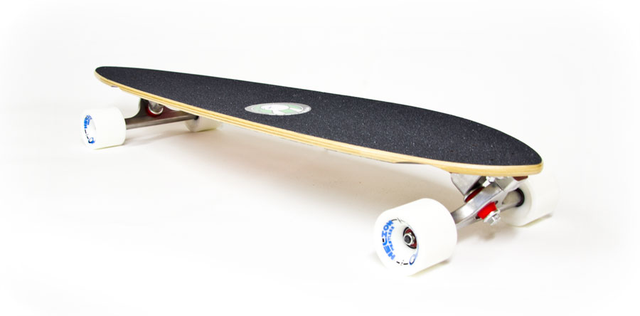 Restless-Longboards-Magnum-angle