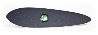 Restless-Longboards-Magnum-top