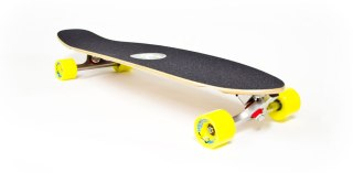 Restless-Longboards-RockSteady-angle