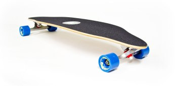 Restless-Longboards-Shredder-angle