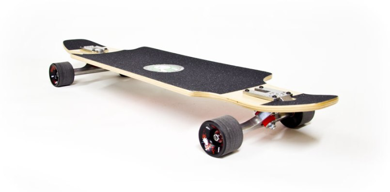 Restless-Longboards-Splinter35-angle