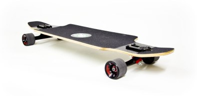 Restless-Longboards-Splinter35-FiberLam-angle