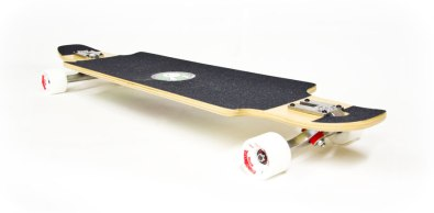 Restless-Longboards-Splinter38-angle