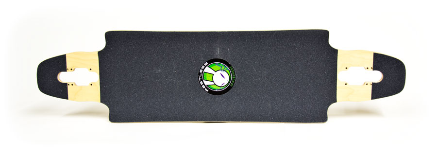 Restless-Longboards-Splinter38-top