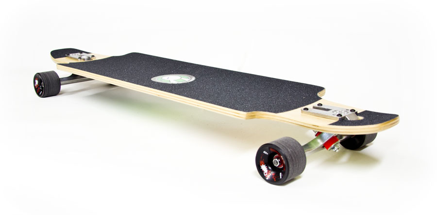 Restless-Longboards-Splinter40-angle