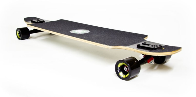 Restless-Longboards-Splinter40-FiberLam-angle