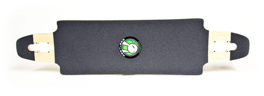 Restless-Longboards-Splinter40-top