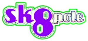 skatepole-logo