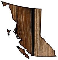 British Columbia Plunder Dealers