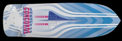 Buy_Now_Concorde_1