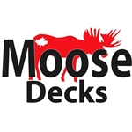 Moose-Decks-Logo