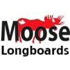 Moose-Longboards-Logo
