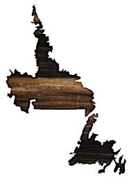 Newfoundland and Labrador Plunder Dealers