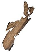 Nova Scotia Plunder Dealers
