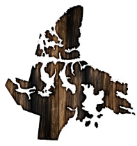 Nunavut Plunder Dealers
