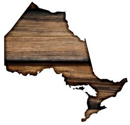 Ontario Plunder Dealers
