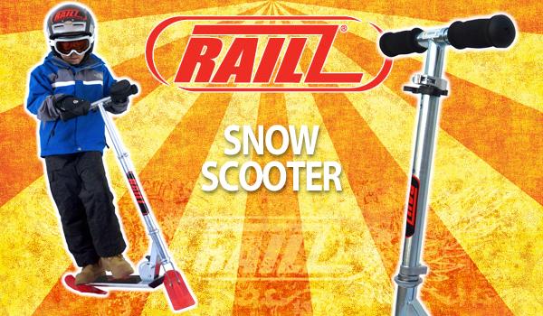 scooter_banner_v2C