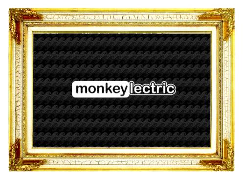 Monkeylectic Plunder Brand Category-page Header Image