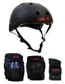 Airwalk-Longboard-Helmet