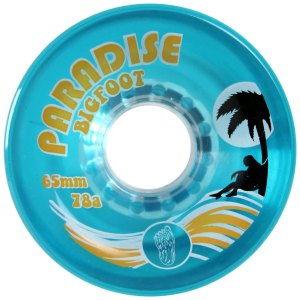 bigfoot-wheel-65mm-78a-islanders-blue-longboard-wheel-single