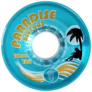 bigfoot-wheel-65mm-78a-islanders-blue-longboard-wheel-single