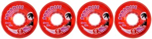 bigfoot-wheel-65mm-78a-islanders-red-set-of-4-longboard-wheels