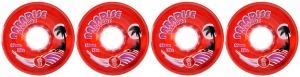 bigfoot-wheel-65mm-78a-islanders-red-set-of-4-longboard-wheels