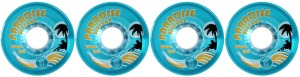 bigfoot-wheel-65mm-78a-islanders-set-of-4-blue-longboard-wheels