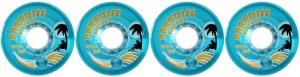 bigfoot-wheel-65mm-78a-islanders-set-of-4-blue-longboard-wheels
