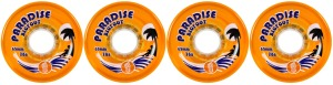 bigfoot-wheel-65mm-78a-islanders-set-of-4-orange-longboard-wheels
