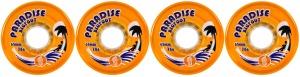 bigfoot-wheel-65mm-78a-islanders-set-of-4-orange-longboard-wheels
