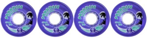 bigfoot-wheel-65mm-78a-islanders-set-of-4-purple-longboard-wheels