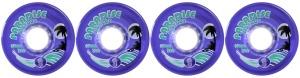 bigfoot-wheel-65mm-78a-islanders-set-of-4-purple-longboard-wheels
