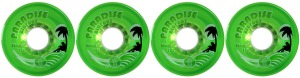 bigfoot-wheel-65mm-78a-set-of-4-islanders-green-longboard-wheels