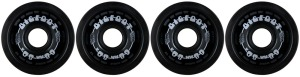 bigfoot-wheel-68mm-80a-boardwalks-set-of-4-black-longboard-wheels