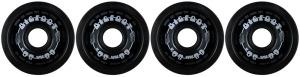 bigfoot-wheel-68mm-80a-boardwalks-set-of-4-black-longboard-wheels