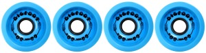 bigfoot-wheel-68mm-80a-boardwalks-set-of-4-blue-longboard-wheels