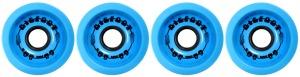 bigfoot-wheel-68mm-80a-boardwalks-set-of-4-blue-longboard-wheels