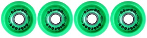 bigfoot-wheel-68mm-80a-boardwalks-set-of-4-green-longboard-wheels