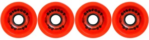 bigfoot-wheel-68mm-80a-boardwalks-set-of-4-red-longboard-wheels