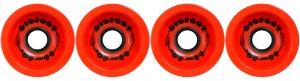 bigfoot-wheel-68mm-80a-boardwalks-set-of-4-red-longboard-wheels