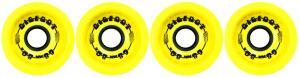 bigfoot-wheel-68mm-80a-boardwalks-set-of-4-yellow-longboard-wheels